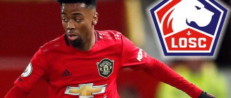 angel-gomes-co-ben-do-moi-sau-1-thang-roi-manchester-united